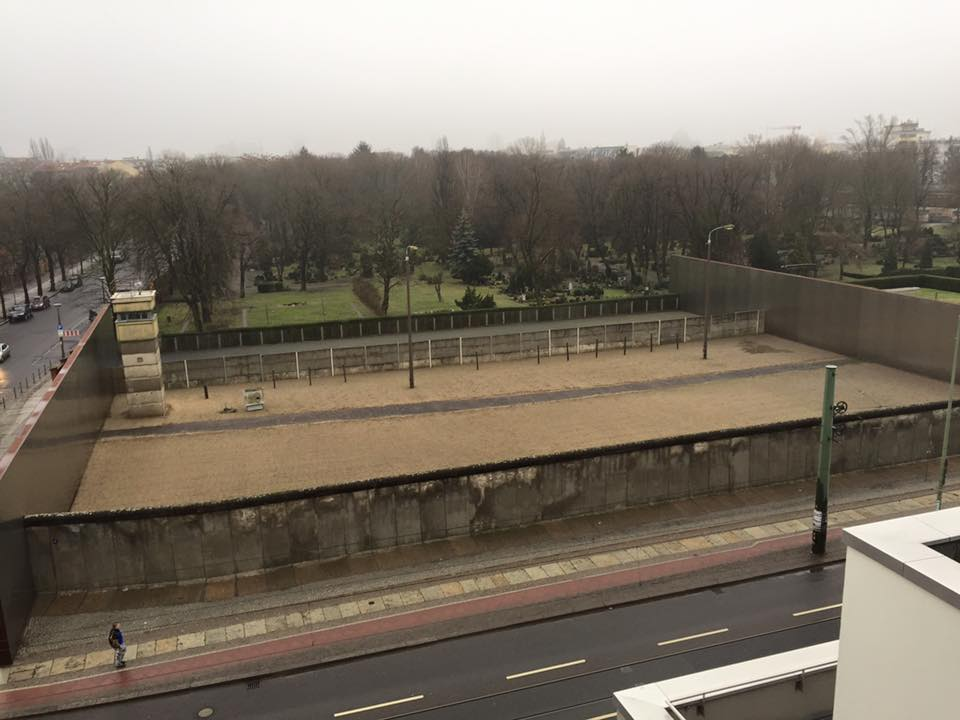 berlin wall, berlin, tonychef, memorial