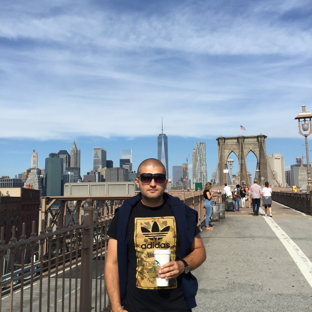brooklyn bridge, new york, usa, brooklyn, tonychef