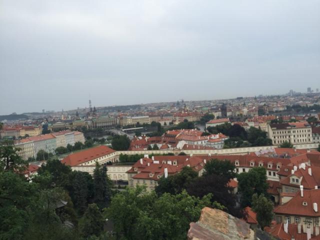 praha, prague, czech republic, tony dubravec