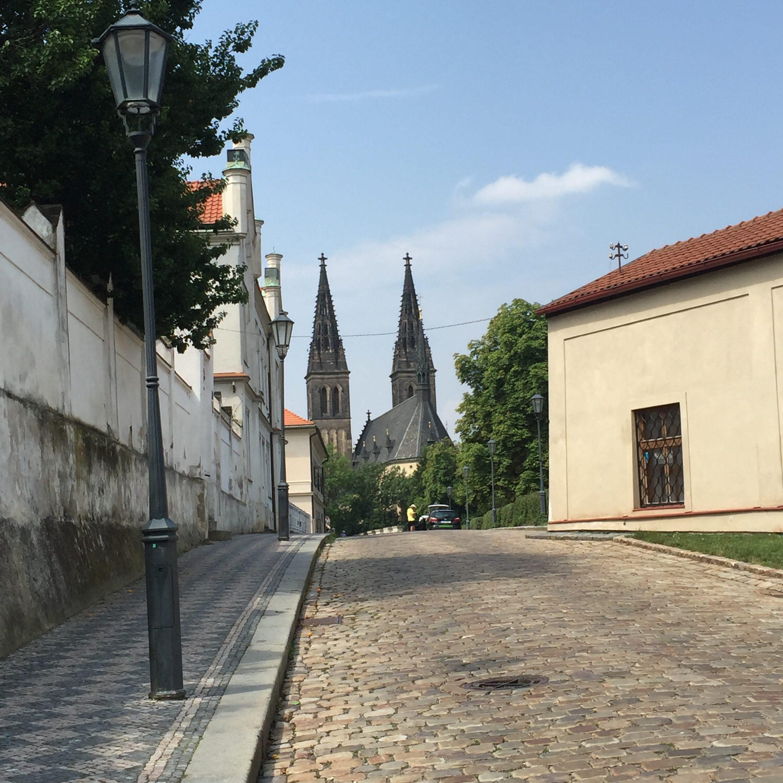 vysehrad, praha, prague, czech republic, tony dubravec