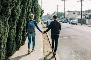 couple, vztah, tonychef, tony dubravec, relationship, blog, blogger