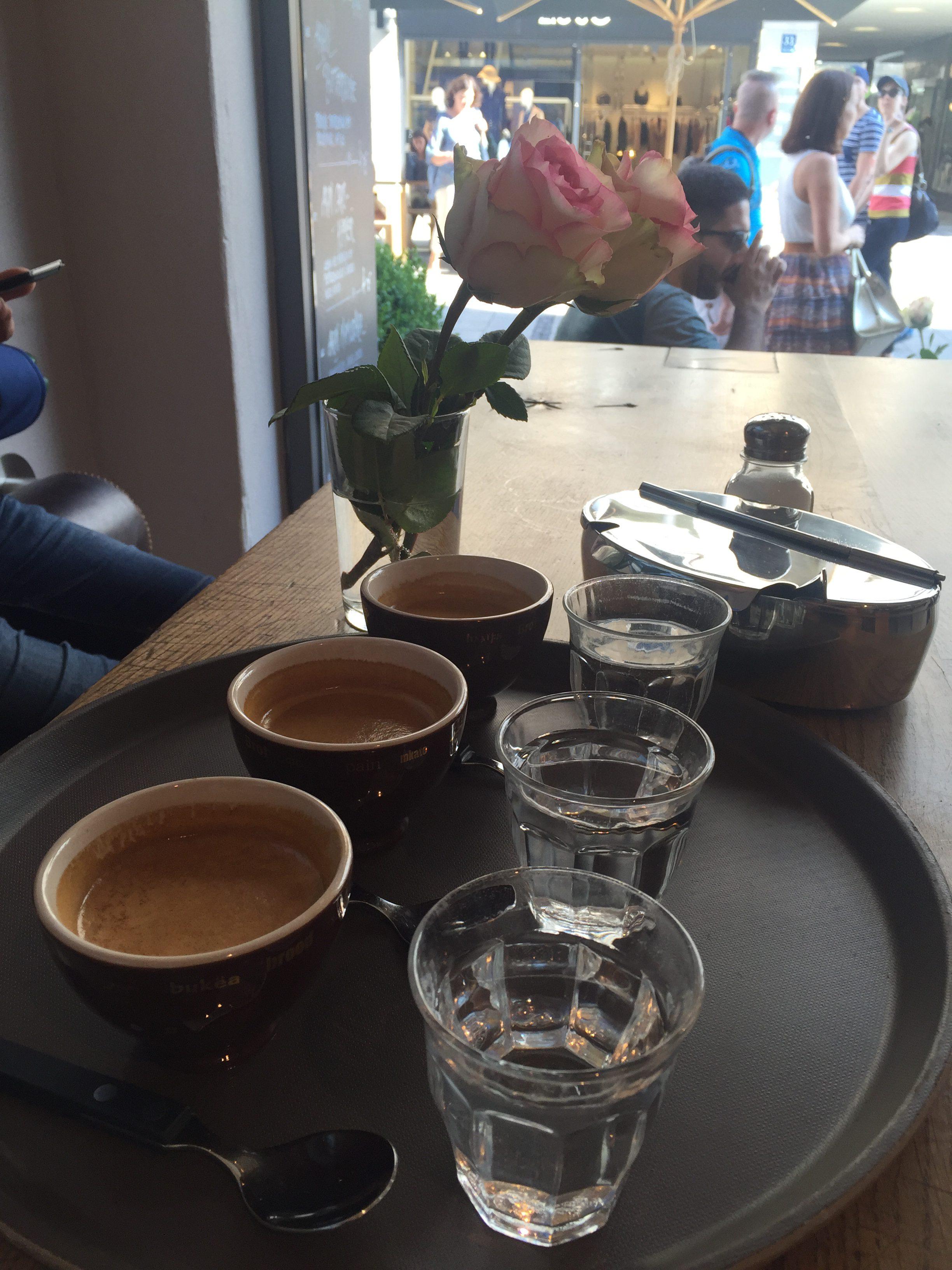 munchen, germany, deutschland, mnichov, roadtrip, travel, cestovanie, bmw spat ku korenom, tonychef, tony dubravec, aran, coffee