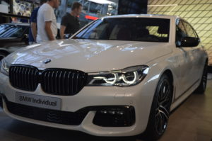 bmw 7, bmw, car, tony dubravec, bmw spat ku korenom, tonychef, roadtrip, bmw welt
