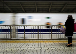 cestovanie vlakom, tony dubravec, blog, bloger roka, cestovanie