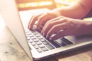 bloger, tony dubravec, tonychef, blog, motivacia, inspiracia