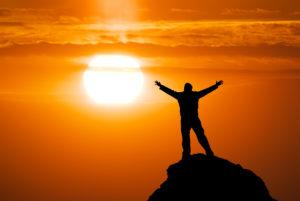 zamudruj si, tony dubravec, blog, motivacia, inspiracia