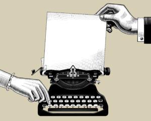 ako nestratit inspiraciu, blog, tony dubravec, tonychef, pisanie
