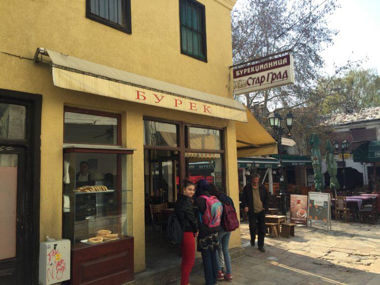 skopje, old bazaar, tonychef, tony dubravec, cestovanie, macedonsko