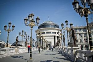 skopje, macedonia, cestovanie, tony dubravec, tonychef, bloger roka, cestovatelsky blog