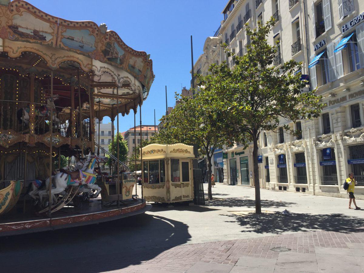 marseille, francuzsko, francuzska riviera, tony dubravec, blog, tonychef, cestovanie