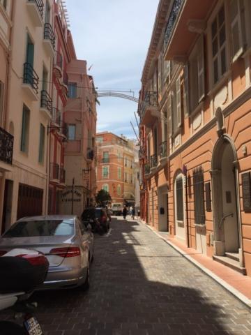 nice, francuzsko, monako, francuzska riviera, tonychef, tony dubravec, cestovatelsky blog, blog