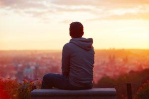 cestovanie o samote, tonychef, tony dubravec, blog, bloger, cestovanie
