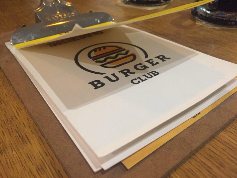 burger club, trnava, odviati hladom, tony dubravec, bloger, tonychef