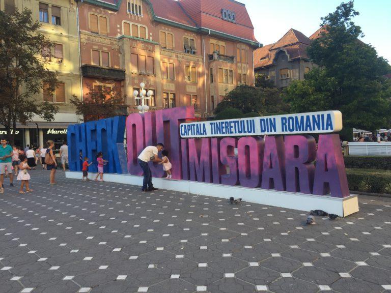 temesvar, timisoara, rumunsko, romania, tonychef, roadtrip, tony dubravec, bloger