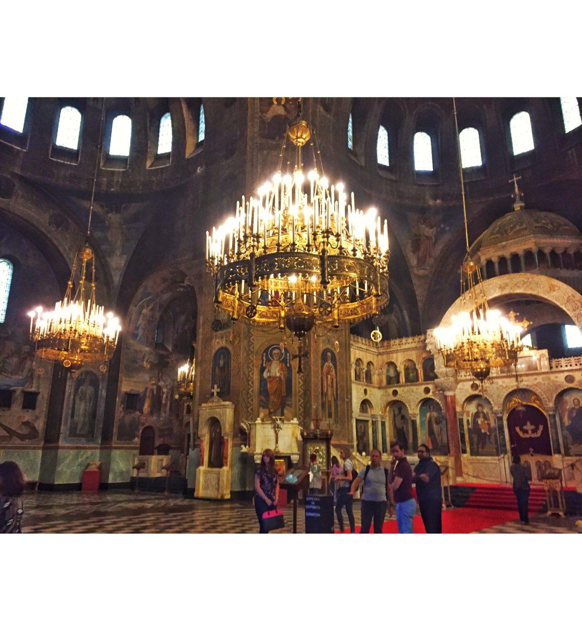 sofia, bulharsko, cestovanie, cestovatelsky blog, tonychef, tony dubravec
