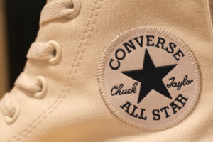 converse, tony dubravec, tonychef, blog, daren curtis, marketing