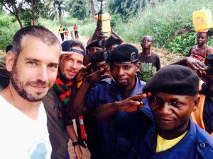 martin navratil, kongo, tonychef, tony dubravec, travelistan, blog, rozhovor, cestovatelsky blog