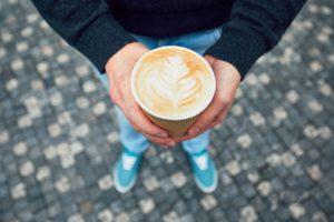 praha, kaviarne, kava, tonychef, tony dubravec, blog, cestovanie, cestovatelsky blog