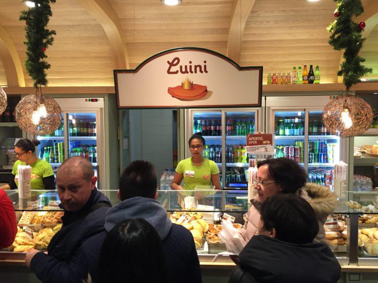 milano, taliansko, cestovanie, cestovatelsky blog, tony dubravec, travel blog, luini, panzerotti