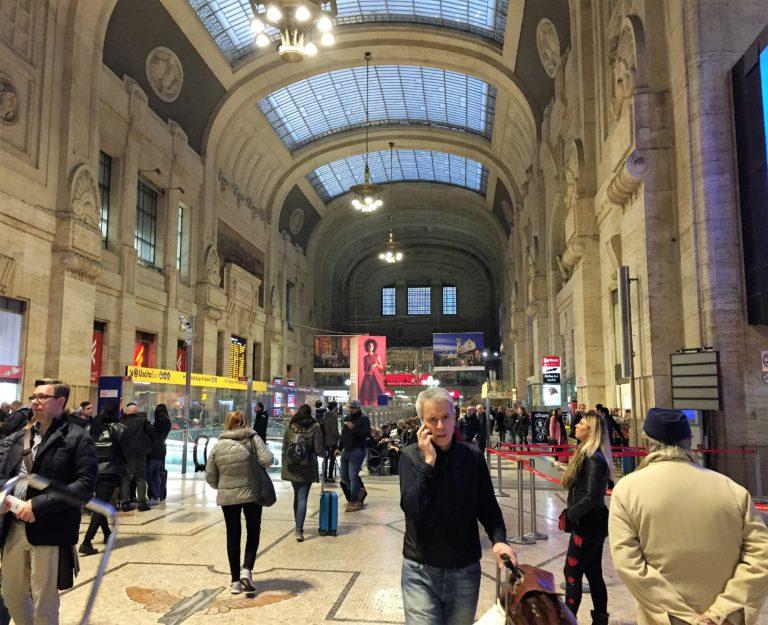 milano, taliansko, cestovanie, cestovatelsky blog, tony dubravec, travel blog