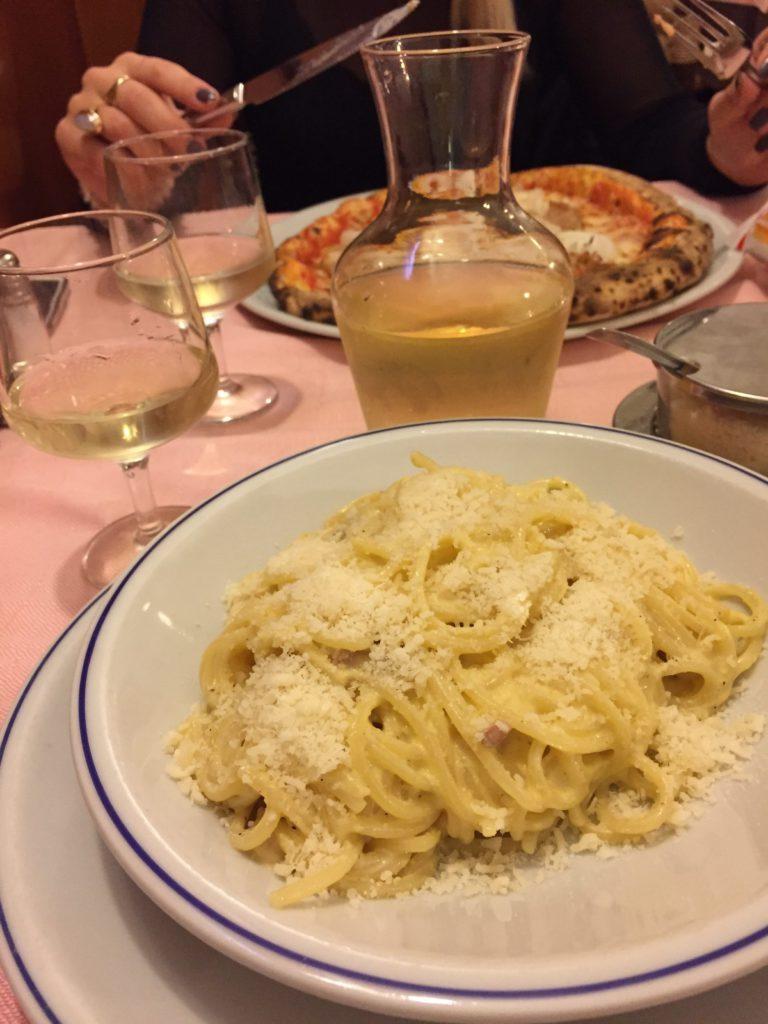 milano, taliansko, cestovanie, cestovatelsky blog, tony dubravec, travel blog, carbonara