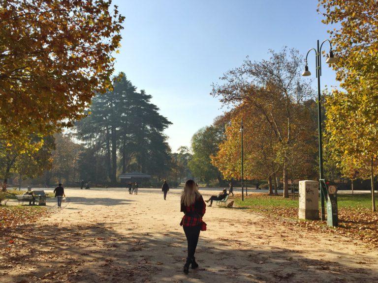 milano, taliansko, cestovanie, cestovatelsky blog, tony dubravec, travel blog, parco sempione