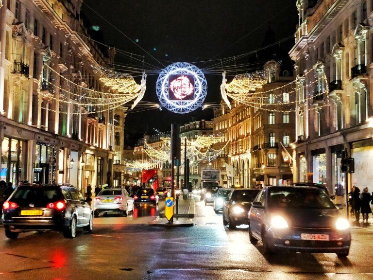 londyn, vianocny londyn, tony dubravec, bloger, cestovatelsky blog