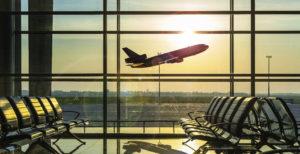 cestovatelske novinky, ryanair, wizzair, bratislava, letisko bratislava, tony dubravec, cestovatelsky blog, cestovanie