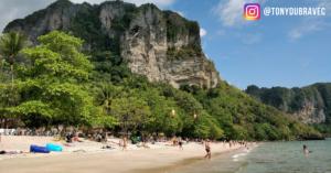 thajsko, rozpocet, cestovanie, cestovatelsky blog, tony dubravec, blog