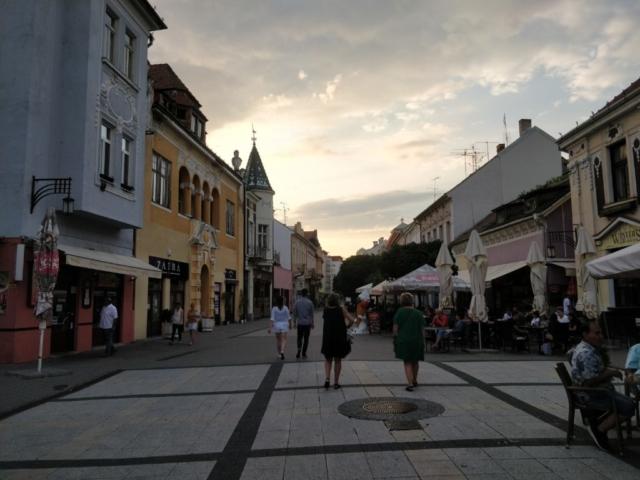 piestany, mini tripy, mini slovensko, slovensko, cestovanie, cestovatelsky blog, bloger roka, tony dubravec, blog