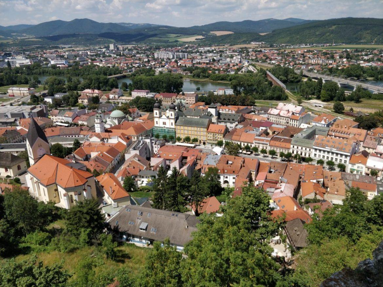 piestany, mini tripy, mini slovensko, slovensko, cestovanie, cestovatelsky blog, bloger roka, tony dubravec, blog, trencin