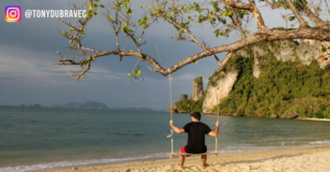solo cestovanie, cestovatelsky blog, blog, cestovanie, tony dubravec, bloger roka