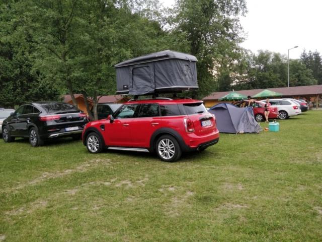 autokemping, autokempy, mini slovensko, mini countryman, kempovanie, camping, tony dubravec, blog, cestovatelsky blog, bloger roka, slovensko