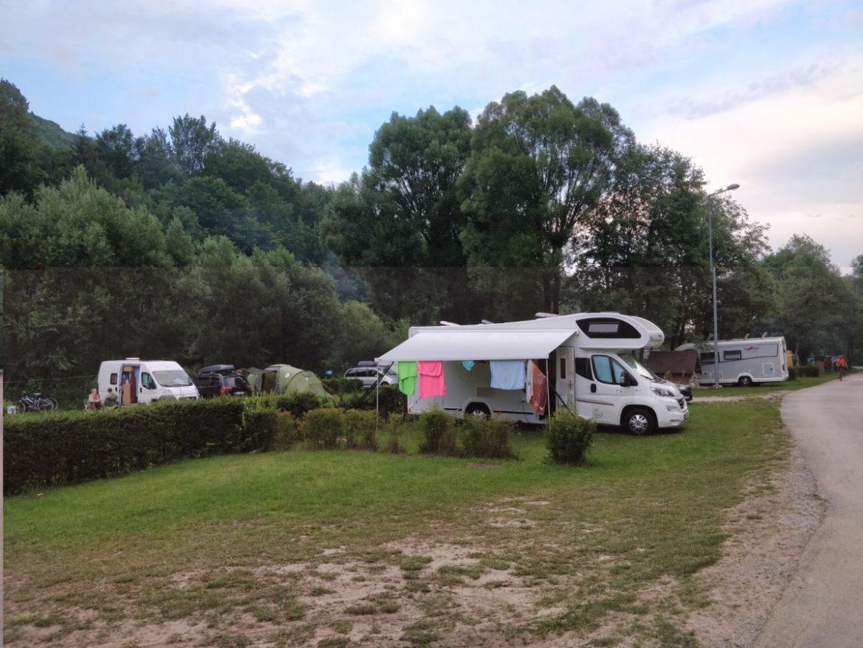 autokemping, autokempy, mini slovensko, mini countryman, kempovanie, camping, tony dubravec, blog, cestovatelsky blog, bloger roka, slovensko, bela, terchova