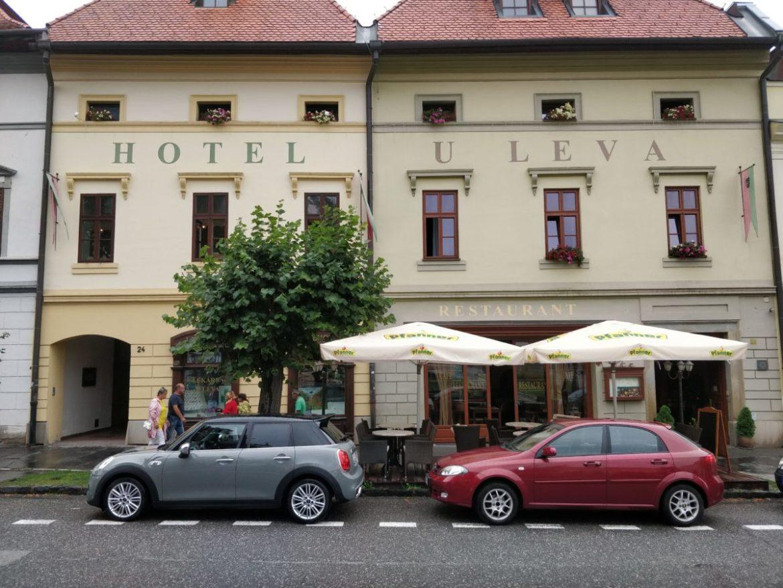 levoca, bardejov, hotel u leva, cestovanie, slovensko, tony dubravec, cestovatelsky blog, bloger roka, tomasovsky vyhlad