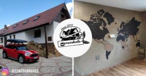 muzeum kavy, krusetnica, oravakafe, tony dubravec, blog, cestovatelsky blog, slovensko, bloger roka