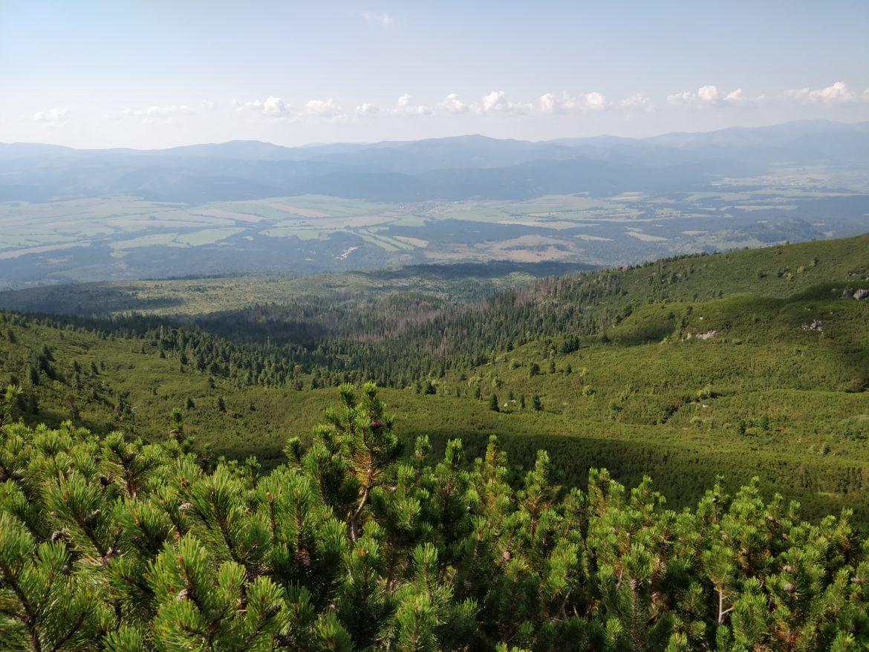 vysoke tatry, strbske pleso, tatry, slovensko, cestovanie, cestovatelsky blog, tony dubravec, bloger roka, blog, solisko
