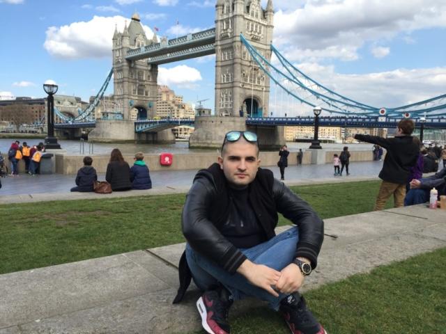 londyn, sprievodca, tony dubravec, cestovanie, cestovatelsky blog, blog, bloger roka