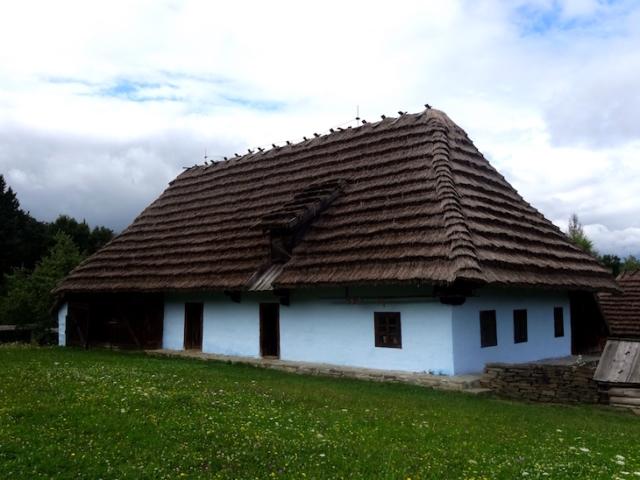 svidnik, stropkov, slovensko, nie je tura bez stura, blog, cestovatelsky blog, cestovanie travel blog