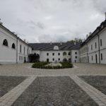 chateau appony, tony dubravec, blog, cestovatelsky blog, recenzia, hotel, slovensko, bloger roka