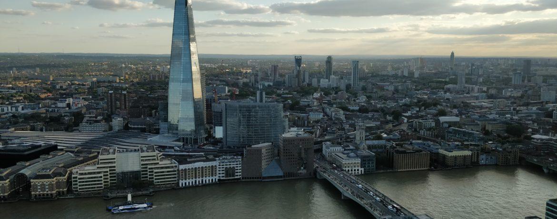 londyn, sprievodca, tony dubravec, blog, bloger roka, cestovanie,