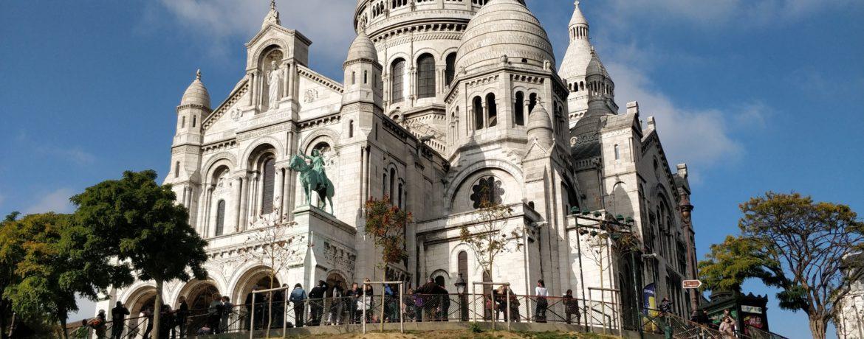 pariz, sprievodca, tony dubravec, blog, cestovanie, cestovatelsky blog, bloger roka