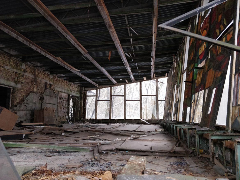 kyjev, cernobyl, sprievodca, ukrajina, tony dubravec, blog, bloger roka, cestovanie, cestovatelsky blog