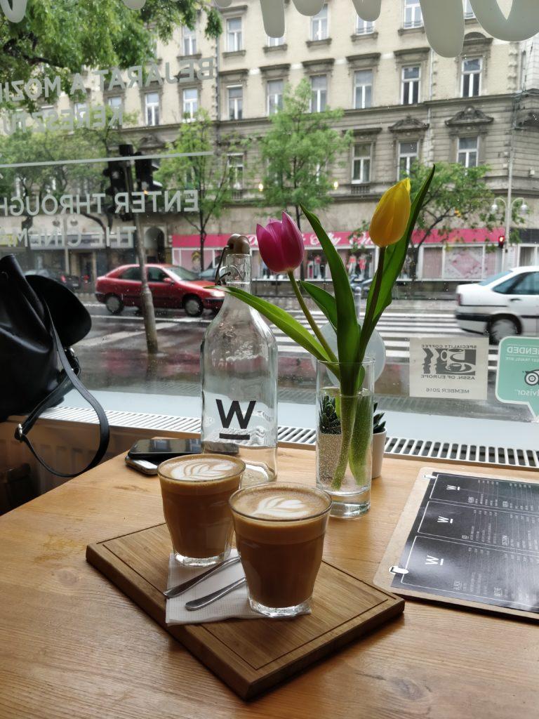 budapest, kaviarne, restauracie, sprievodca, kam na jedlo v budapesti, cestovanie, jedlo, tony dubravec, travel blog, bloger roka
