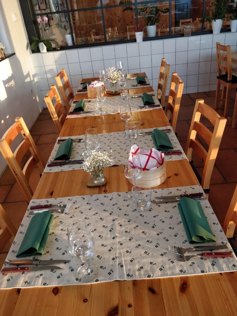 slovinsko, jedlo, steak, gastro, dovolenka, cestovatelsky blog, cestovanie, bloger, tony dubravec, kodila, sunkarna, murska sobota, prekmurie, restauracia, maso, vino