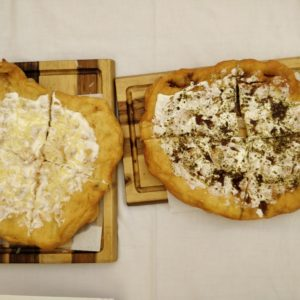 slovinsko, jedlo, steak, gastro, dovolenka, cestovatelsky blog, cestovanie, bloger, tony dubravec, langos