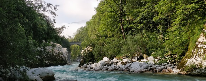 slovinsko, dovolenka, tony dubravec, blog, cestovatelsky blog, autokemp, camping, kamp koren, kobarid, soca, soca valley, glamping