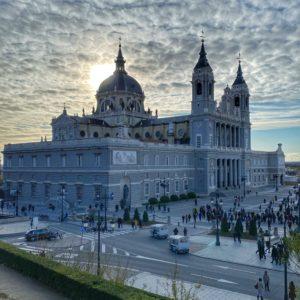 madrid, spanielsko, sprievodca, co vidiet, restauracie, kaviarne, tony dubravec, blog, cestovanie, europa,