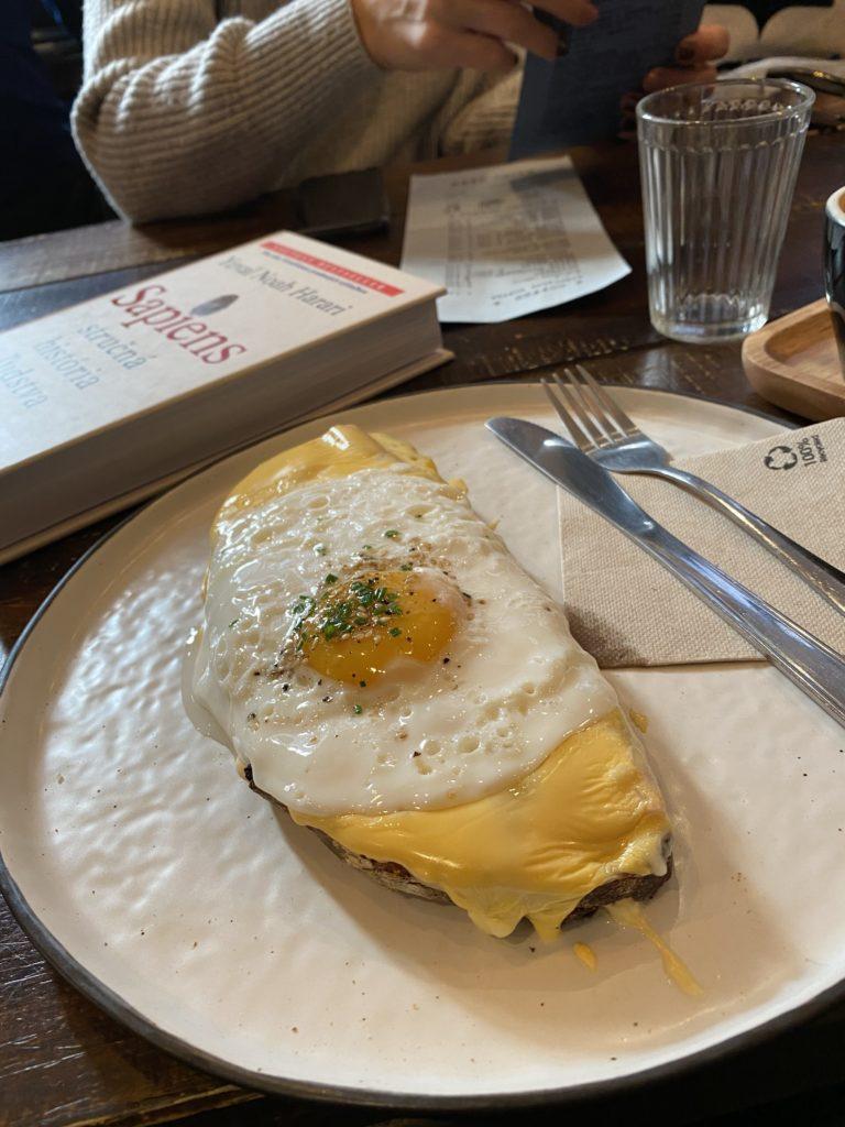 madrid, spanielsko, sprievodca, co vidiet, restauracie, kaviarne, tony dubravec, blog, cestovanie, europa, hanso cafe
