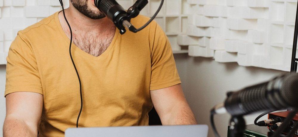 tony dubravec, podcast, peter chodelka, podnicast, rozhovor, slovensky podcast